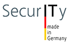 QiTEC Mitglied der TeleTrusT-Arbeitsgruppe IT-Security Made in Germany